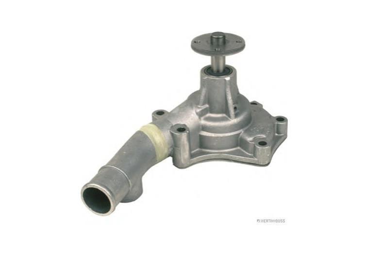 Beck Arnley 131-2261 Water Pump